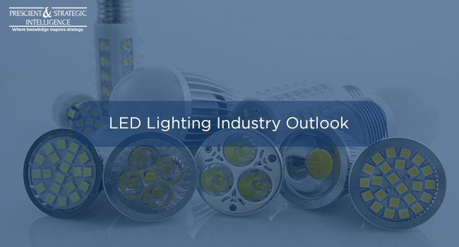 Led-Lighting-Industry