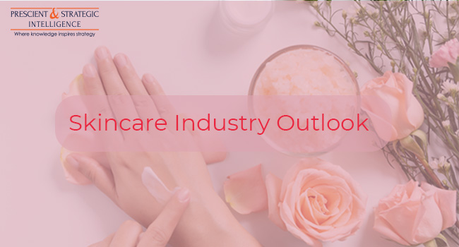 skincare-industry